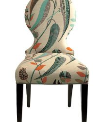 Dining Chair Company
