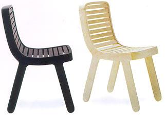 Sawaya & Moroni in main home furnishings  Category