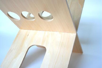 Eau in main home furnishings  Category