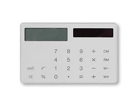 Calculators in main home furnishings  Category