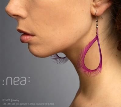 Nea Jewelry