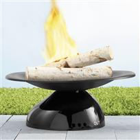 Odeon Firepit