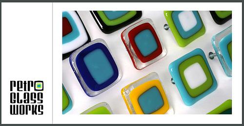 Retro Glassworks