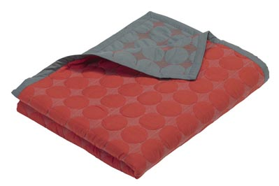 Mega Dot Quilts in home furnishings  Category