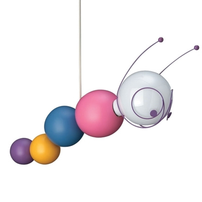 Cute Kids Lights in home furnishings  Category