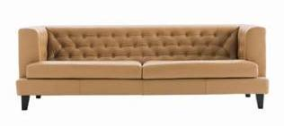 Viaduct in home furnishings  Category