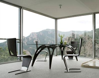Sacha Lakic Design