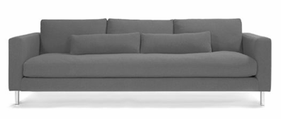 Bombast Furniture in main home furnishings  Category
