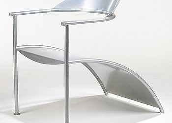 Starck Chair