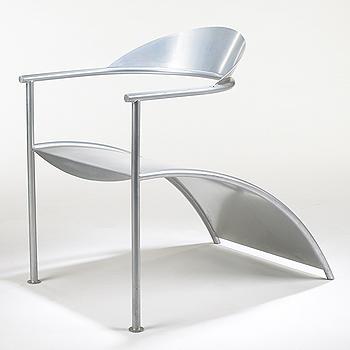 Starck Chair