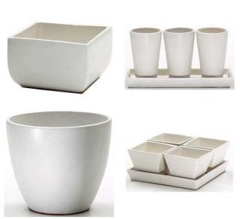 Planters Galore in home furnishings  Category