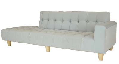 Sofa Chaise in home furnishings  Category