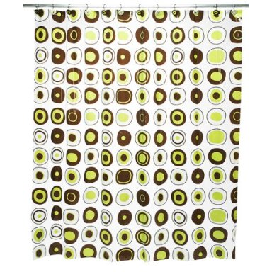 Cute Shower Curtains in main home furnishings  Category