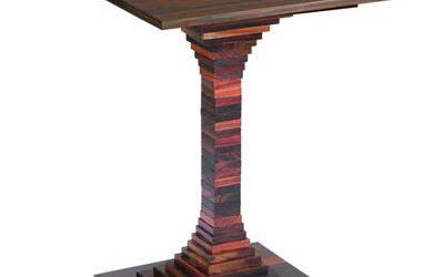 Torsia Table