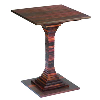 Torsia Table in home furnishings  Category