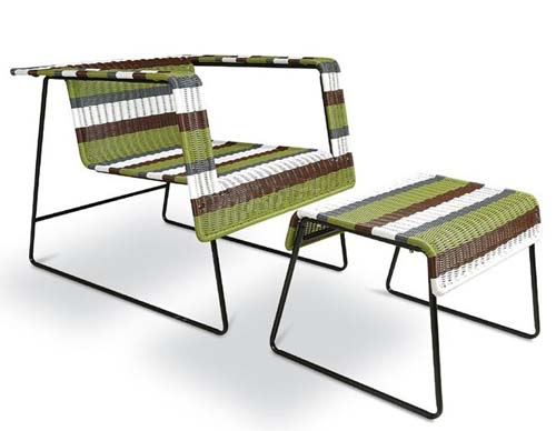 Uni Form Furniture