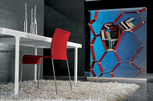 Xel in home furnishings  Category