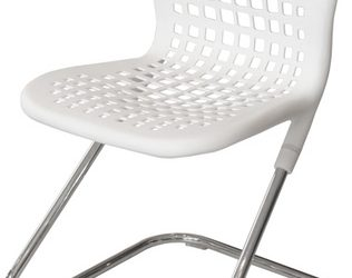 Annette Chair