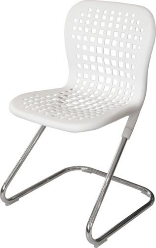 Annette Chair