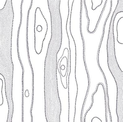 wallpaper wood grain. Woodgrain