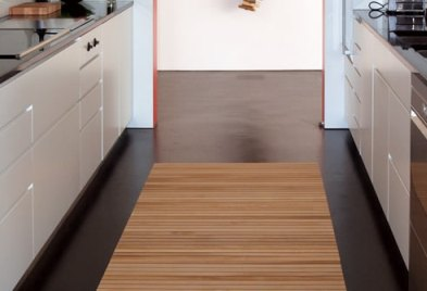 Wooden Rug View Photo Gallery View Photo Gallery