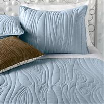 Woodgrain Bedding in main home furnishings  Category