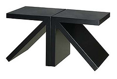 Pointer Tables in main home furnishings  Category