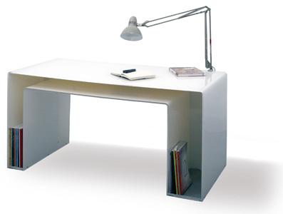 Woah Nice Desk