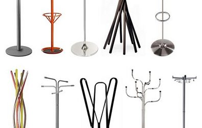 Coatracks, What?
