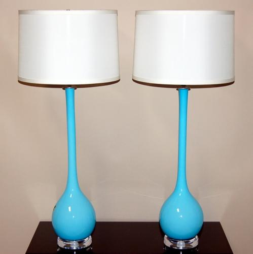 Swank Lighting in main home furnishings  Category