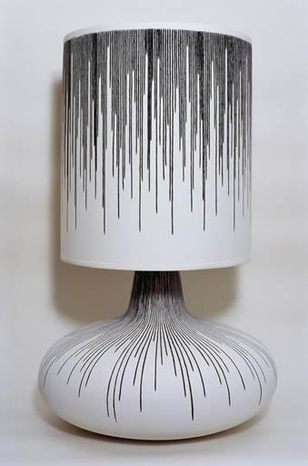 Hidden Art Shop Lighting