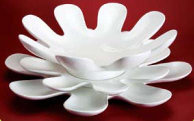 Burst Bowls