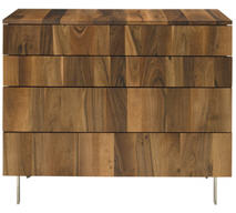 Bloc Dressers in main home furnishings  Category