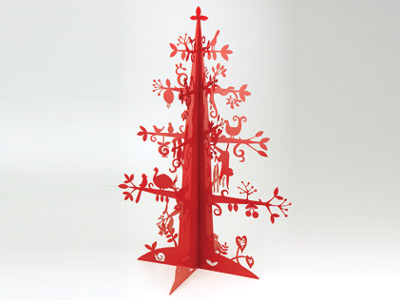 Christmas Tree Decor in home furnishings  Category