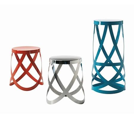 Ribbon Stools in home furnishings  Category