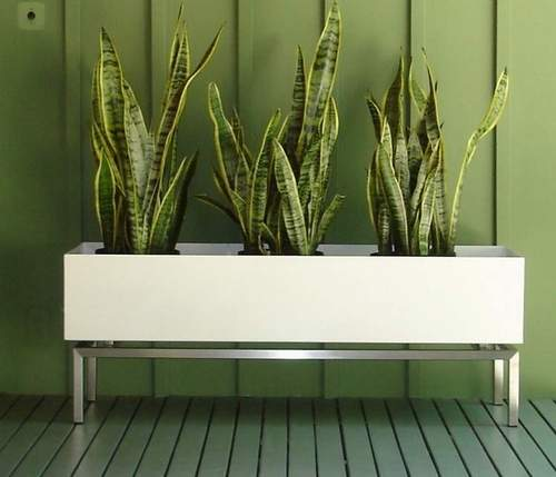 brand collect gorgeous can freshome idea planter diy new you old modern planters this weekend