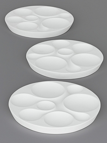 Tableware Design in main home furnishings  Category
