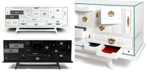 From Around the Web in main home furnishings  Category