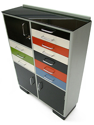 Dada Dental Cabinet in home furnishings  Category
