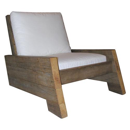 Asturias Armchair in main home furnishings  Category