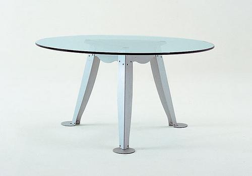 Meritalia Table