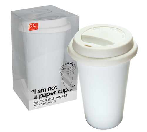 i-am-not-a-paper-cup.jpg