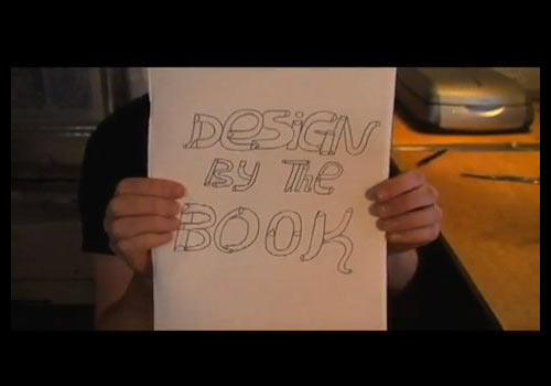 Design*Sponge Launches Video Series