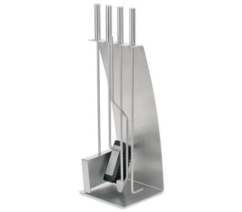 Fireplace Tools in main interior design home furnishings  Category