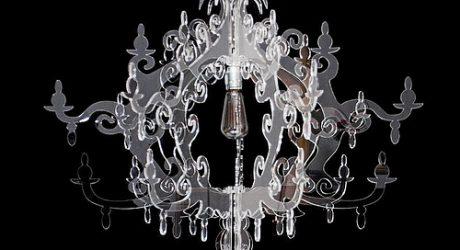 Claire Requa Design