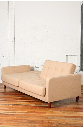 Urban Outfitters Converts in main home furnishings  Category