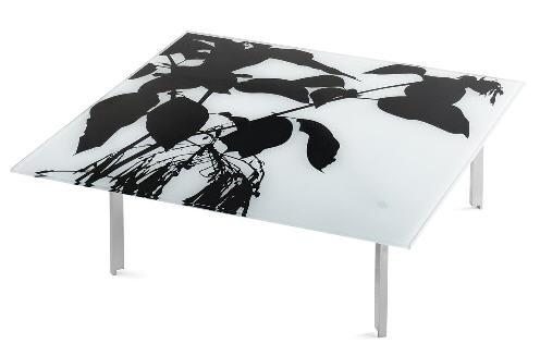 Euclid Table