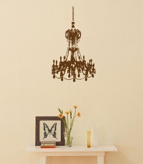 Etsy Chandeliers in style fashion home furnishings  Category