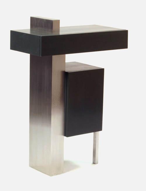 Solv Studio in main home furnishings  Category