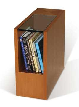 Tuxedo Side Table in home furnishings  Category